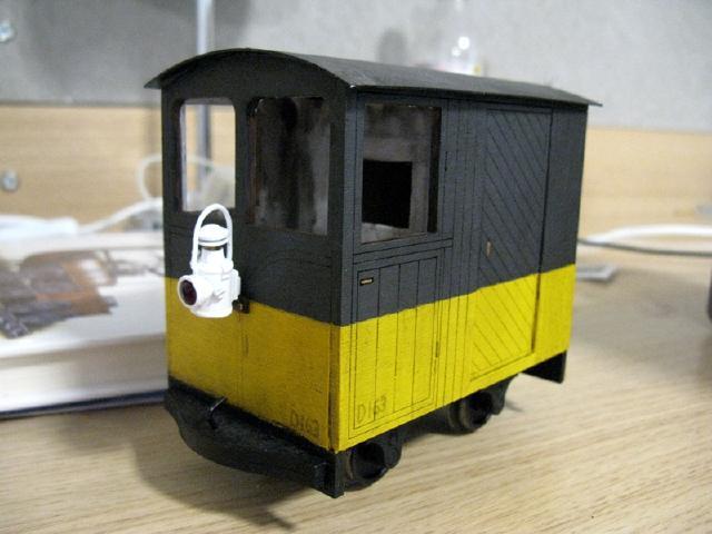 Ip Engineering Line Up Garden Railway Forum