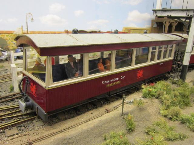 Image & Roofs (Rooves?) - Garden Railway Forum memphite.com